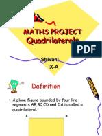 479f3df10a8c0Mathsproject-quadrilaterals (1)