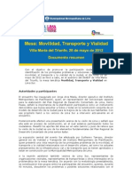 LS-Mesa Transporte 28.05.2012 Final Web