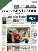 Times Leader 06-16-2012
