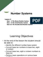 Number System (1)