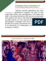 Chiesa Mater Et Magistra