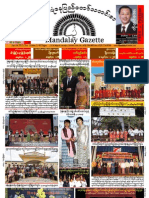 Mandalay Gazette Jun 2012 P40Web