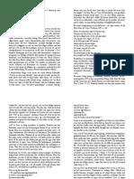 Agrell B 2012_Bibeln Som Litteratur
