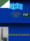 Hypertension.ppt Rk
