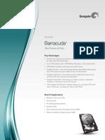 Barracuda Data Sheet Ds1737!1!1111gb