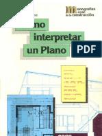 41462100 Interpretacion de Planos
