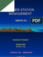 popwer station mgmtl1
