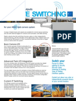 Brochure Remote Switching