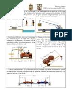 Guia 3 Mecanica Estatica