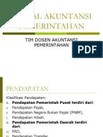 AKUNTANSI+PEMERINTAHAN-JURNAL