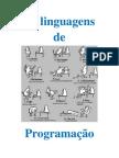 Lingua Gens Deprogram a o
