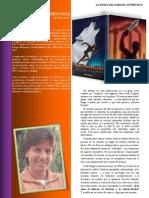 Entrevista a Jordi Nogués Ianua-Mystica-Nº2-Junio-2012