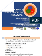 2-sustainablePublicSpaces