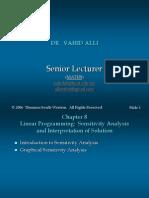 Chapter 8.9 Lp Continue PDF