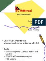 HEC PresentationVX2