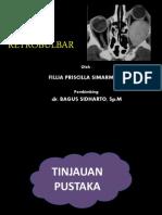 Pp Case Mata Fillia