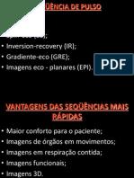 Ressonancia Uninove Seq p 2