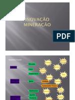 apresentacao_tecnicomineracao