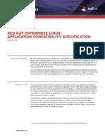 RHEL6 App Compatibility WP