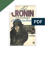 A J Cronin-A Dama Dos Cravos[Pt-br](Doc)(Rev)