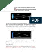 Clase Tp Fisica Maru -Tipos de Telescopios