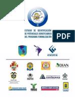 estudio-informales-popayan