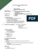 RPPPKNBerkarakterSMPKelasIXsms2
