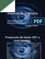 500_impactos de la minería