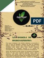 Expresso Cafe y Vino