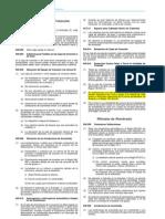 Aplicación diferenciales CNE (2)