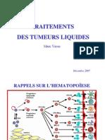 Tumeurs_liquides
