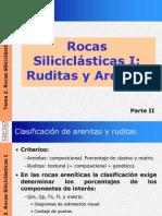 Tema_3_ParteII.pdf