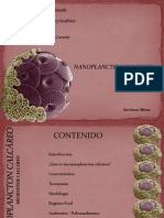 NANOPLANCTON CALCAREO.pdf