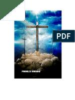 Parables Unbound