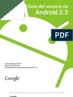 AndroidUsersGuide 2.3 103 Es 419