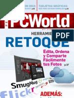 Pcworldperu Digital 0005 2012-06-15