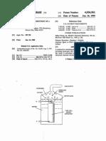 Meyer Water Electrolysis2