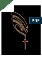O FILHO DO PANTERA - Capitulo 1