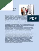 Evaluación de Enciclomedi1