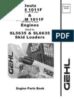 gehl 4835 sxt wiring diagram harlo wiring diagram atlas wiring rh 919ez info Light Switch Wiring Diagram Residential Electrical Wiring Diagrams