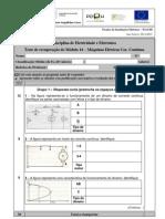 Teste avaliação_EEL-Mod_16-2_2011-12