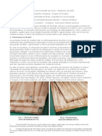 projeto madeira de mamona.pdf