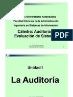 F1 _ConceptoDeAudito UNIDAD nº1 IUA-Normas_1011 [Modo d e compatibilidad]