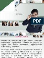 Diapositivas Foda