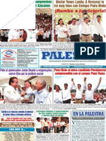 Semanario 16-06-2012