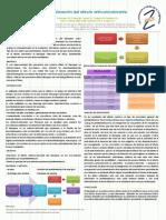 Cartel Anticonvulsivantes