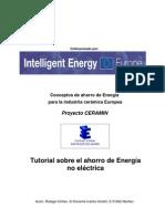 D7 Tutorial Energy Saving ES