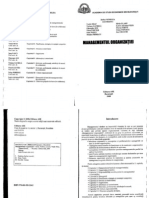 Deac - Managementul Organizatiei [Scan]