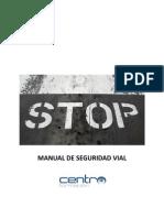 Manual de Seguridad Vial