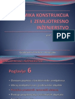 77DINAMIKA KONSTRUKCIJA-062 (4)